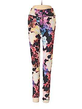 Energie Active Pants Size S