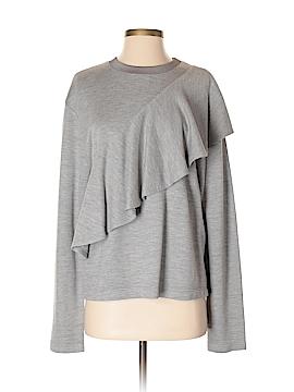 Diane von Furstenberg Pullover Sweater Size S