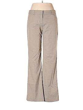 Dalia Collection Dress Pants Size 8