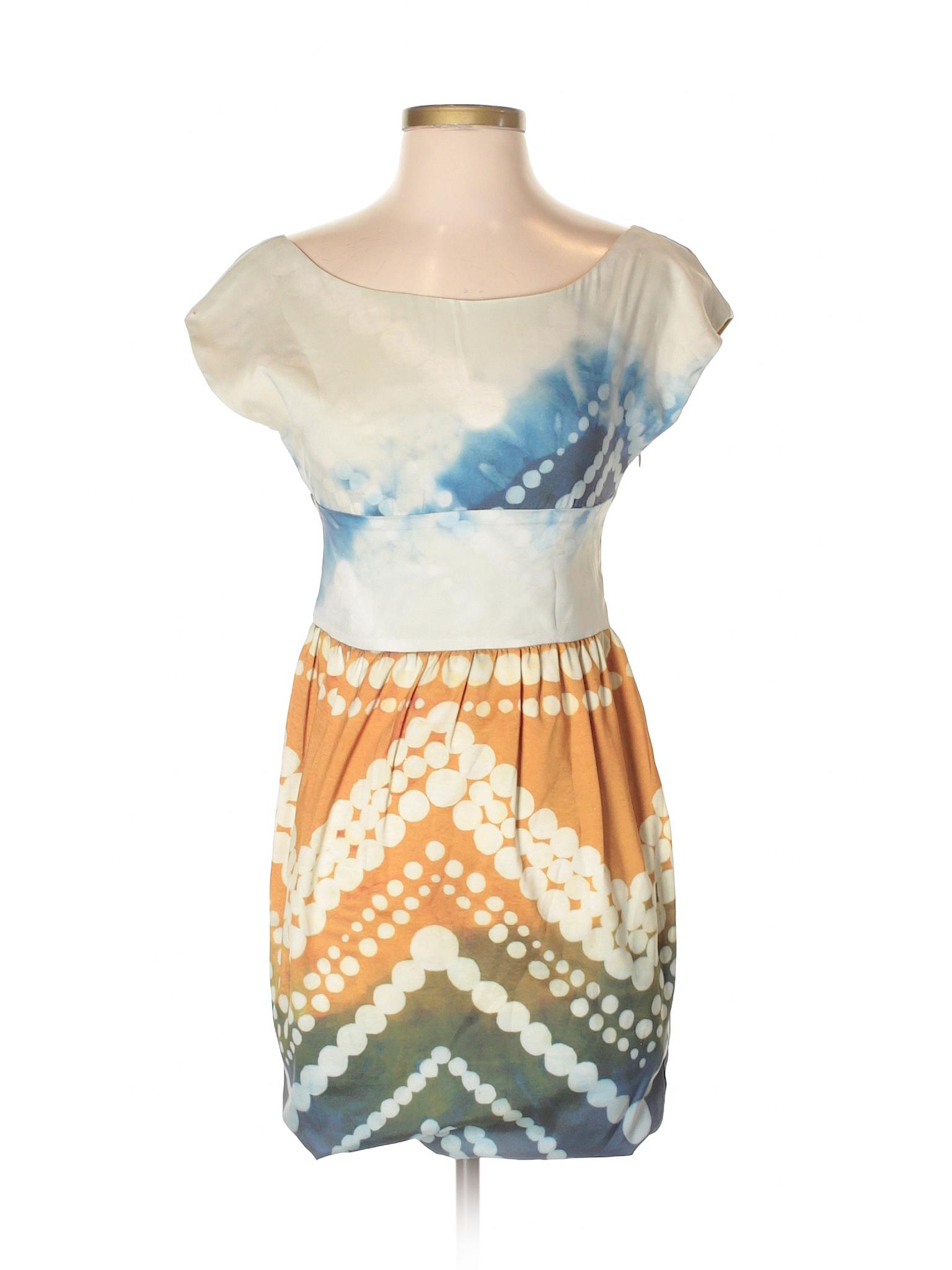 Yana Selling Dress Selling Yana K K K Yana Casual Casual Selling Casual Selling Dress K Dress Yana OTTzwvA