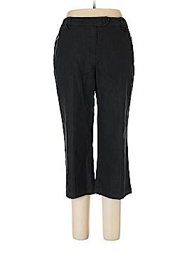 Larry Levine Jeans Size 14