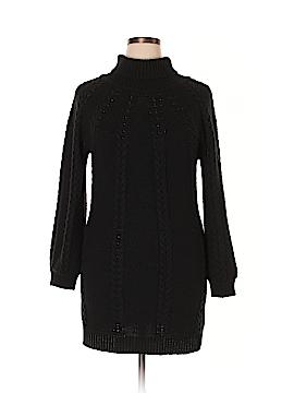 Lavand. Casual Dress Size XL