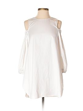 Tibi 3/4 Sleeve Blouse Size 4