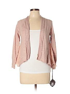 Knox Rose Cardigan Size S