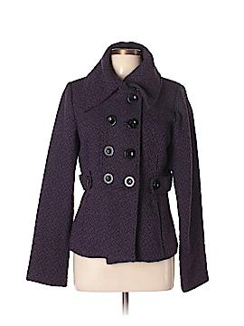 Paris Blues Coat Size L