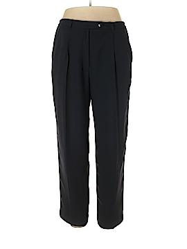 Casual Corner Annex Dress Pants Size 14 (Petite)