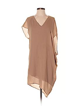 Helmut Lang Casual Dress Size 0