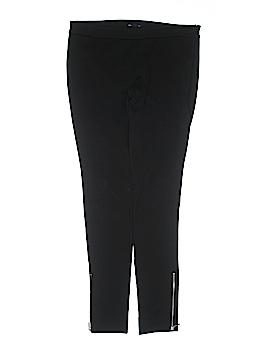 Gap Outlet Casual Pants Size 5X (Plus)