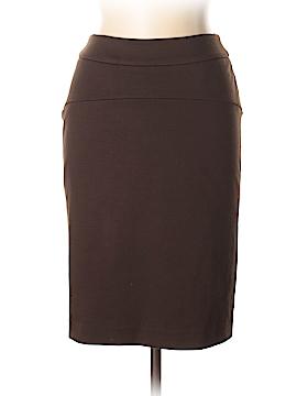 MICHAEL Michael Kors Formal Skirt Size 6
