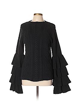 Asilio Pullover Sweater Size 8