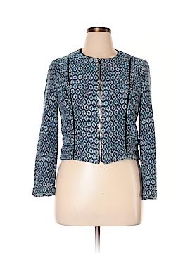 Diane von Furstenberg Jacket Size 14