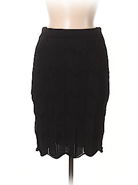Lucy Paris Casual Skirt Size L