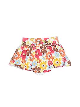 Crazy 8 Skirt Size 3-6 mo