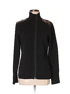 Nils Sportswear Jacket Size M