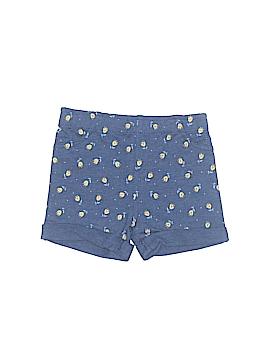 Vitamins Baby Shorts Size 6 mo