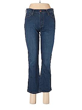 H&M Jeans 28 Waist