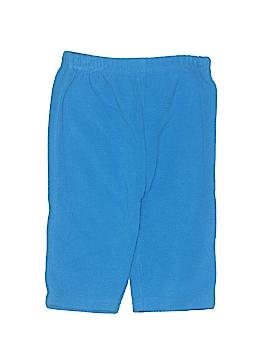 Bon Bebe Fleece Pants Size 0-3 mo