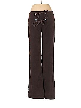 Vintage Blue Casual Pants Size 7
