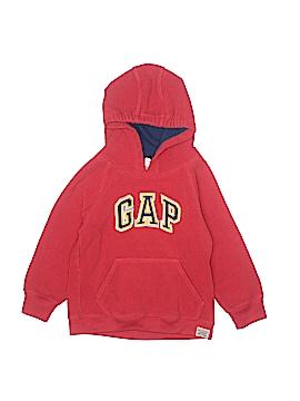 Baby Gap Fleece Jacket Size 4T