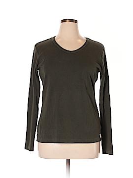 Carhartt Long Sleeve T-Shirt Size XL