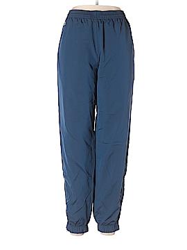 Lacoste Sport Track Pants Size 2