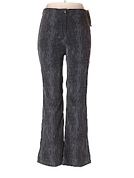 Star C.C.C. Casual Pants Size 11