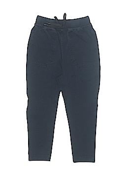 Fab Kids Sweatpants Size X-Small (Youth)