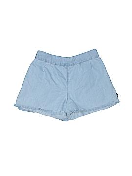 DKNY Shorts Size XL