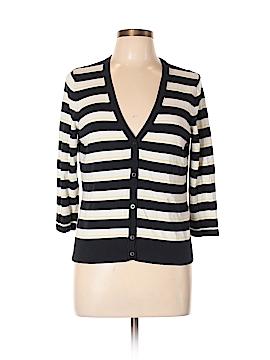Ann Taylor Factory Cardigan Size L (Petite)