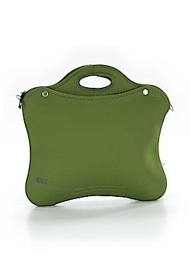 BUILT Laptop Bag One Size