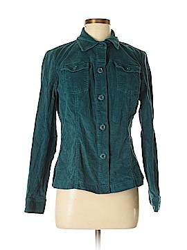Chadwicks Jacket Size 8