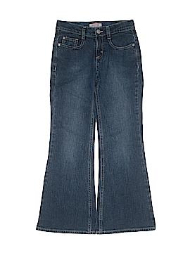 OshKosh B'gosh Jeans Size 8