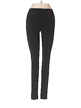 Talula Leggings Size XXS