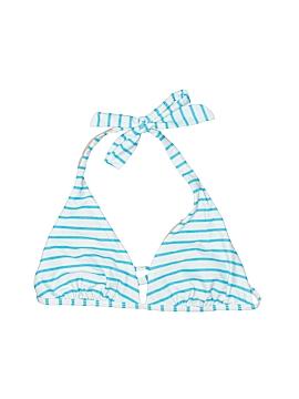Alloy Swimsuit Top Size M