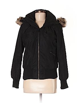 TNA Coat Size M