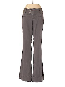 Spacegirlz Dress Pants Size 1