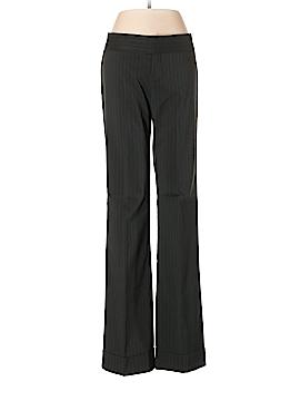 Breakin' Loose Dress Pants Size 7 - 8