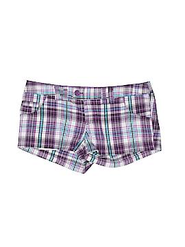 MAX Shorts Size 5