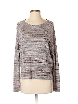 Bobi Pullover Sweater Size S