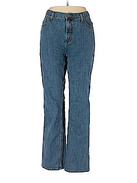 Cruel Girl Jeans Size 19