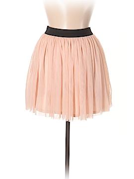 Socialite Casual Skirt Size M