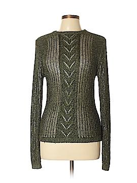Paul & Joe Pullover Sweater Size Lg (3)