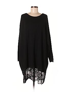 Twin-Set Simona Barbieri Pullover Sweater Size M