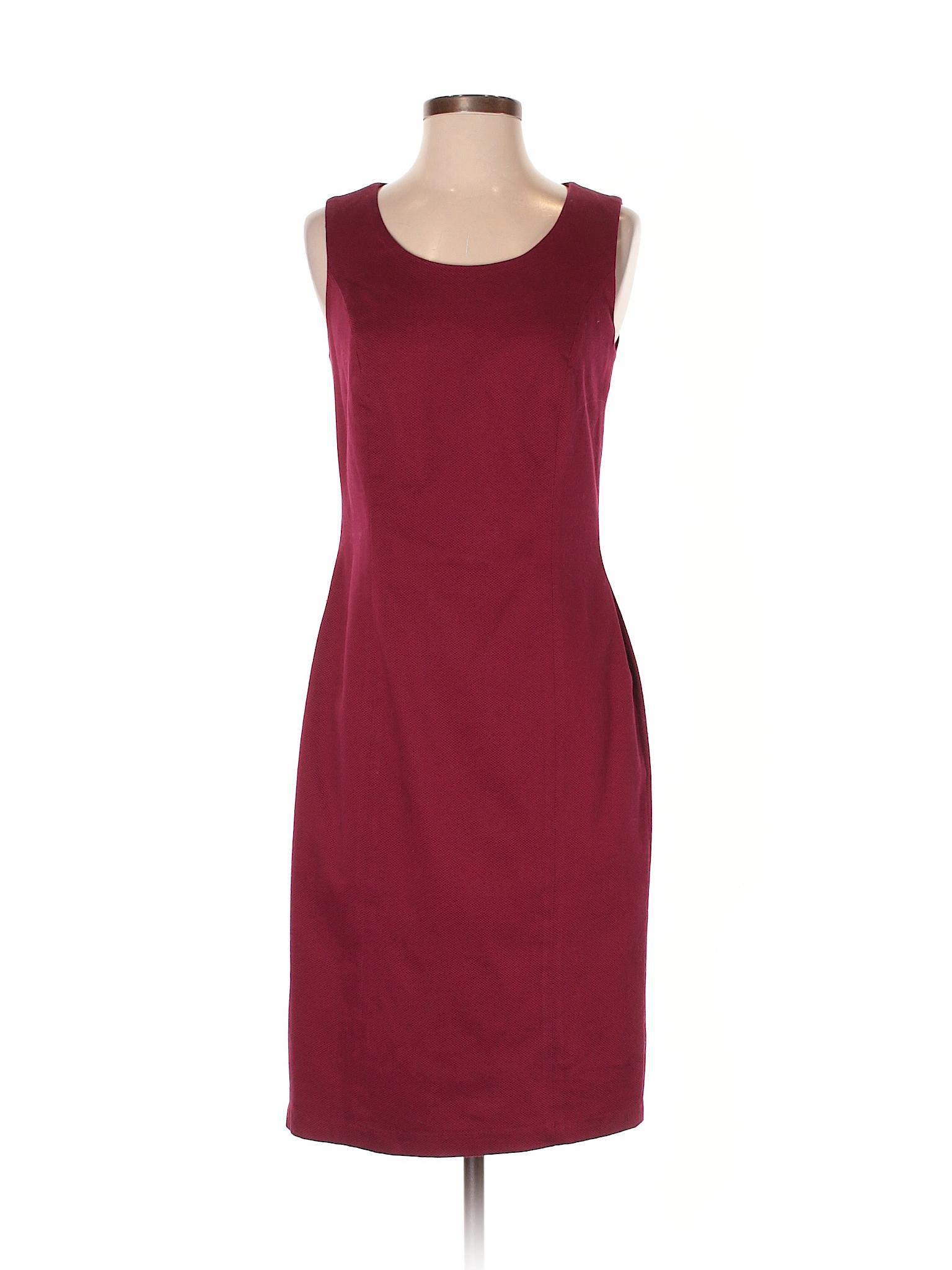 Casual winter Boutique winter Dress Spiegel Dress Spiegel Boutique Casual TSw5pqRx