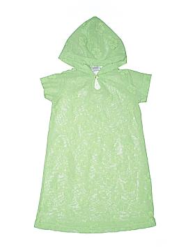 Kru Short Sleeve Top Size 7