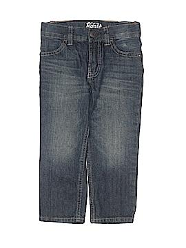 Baby B'gosh Jeans Size 2T