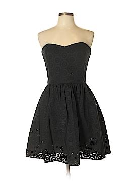 Thread Social Casual Dress Size 10