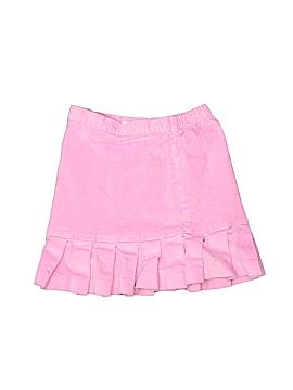 Hartstrings Skirt Size 6