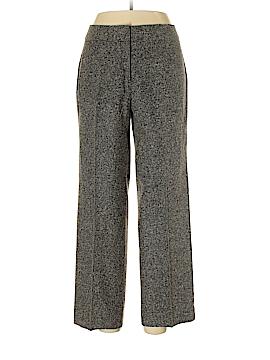 Kim Rogers Signature Dress Pants Size 10