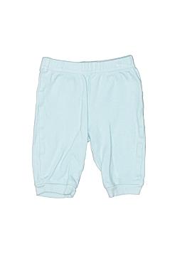 BABIES R US Casual Pants Newborn